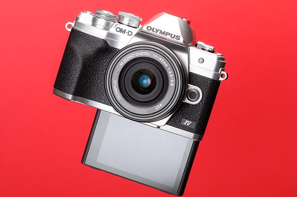 تعمیر دوربین - نمایندگی تعمیر دوربین