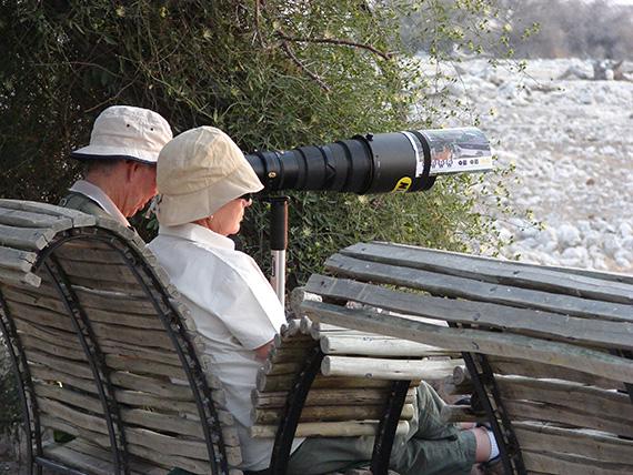 تعمیر دوربین - تعمیر لنز