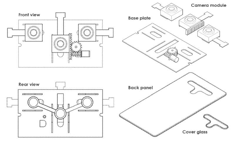تعمیر دوربین و لنز